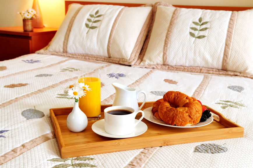 Marriott Hotels in India