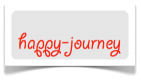 Happy-Journey.com