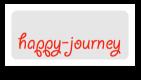Happy-Journey.com