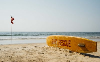 Which Part of Goa is Safe?